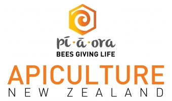 Apiculture New Zealand