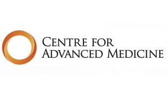 Centre for Advanced Medicine