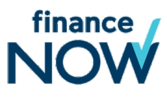 Finance Now