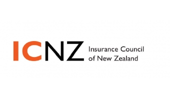 Insurance Council of New Zealand