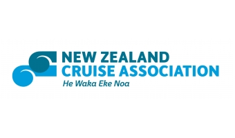 New Zealand Cruise Association