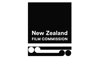 New Zealand Film Commission