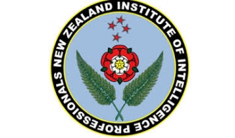 Professional New Zealand Institute of Intelligence