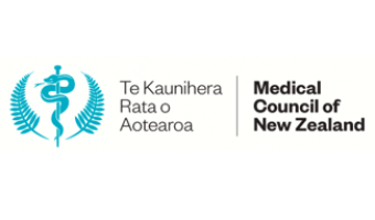 Medical Council of New Zealand